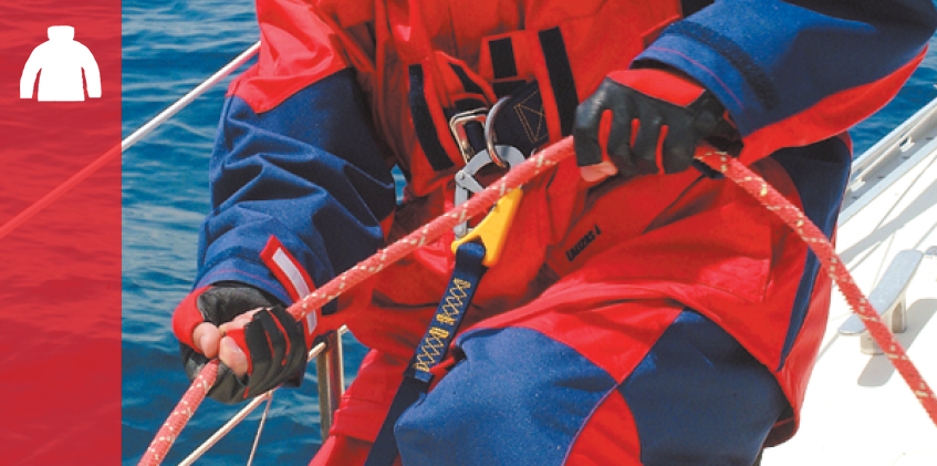 Marine Equipment SELECTION Items - Marine supply, Watersports