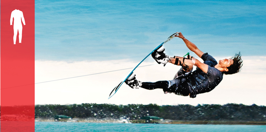 Watersports & Diving