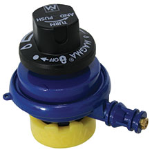 Control Valve Regulator, Type 2, Low output_1463_1463