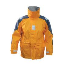 IT Inshore - Adult Sailing Jacket_7_2196