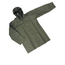 Fishermen's jacket_27_2206