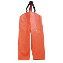 Fishermen's trouser_28_2207