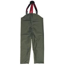 Fishermen's trouser_28_2208