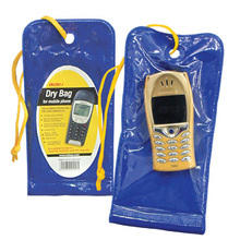 Dry Bags for Handhelds_44_2247
