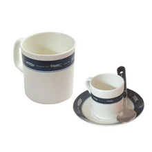Sea Tableware range - ''Exclusive''_1484_2327