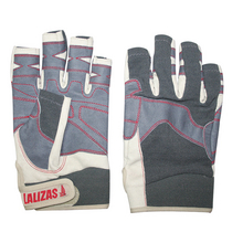 Gloves Amara 5 fingers cut_2391_2391