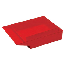 Container Rectangular for Longline_2688_2688
