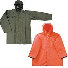 Fishermen's jacket_27_27