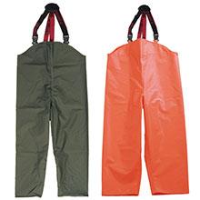Fishermen's trouser_28_28