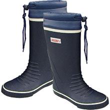 Long-Leg Tie-Top Sailing Boots_32_32