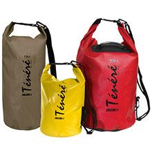 Dry bags with shoulder strap Ténéré_41_41