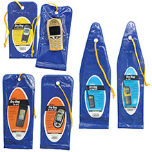 Dry Bags for Handhelds_44_44