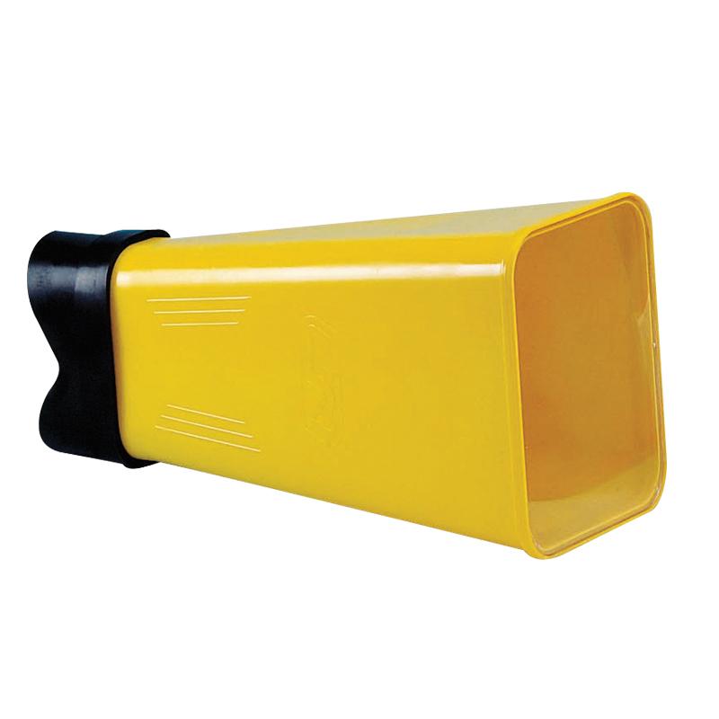Aquascope Mini_4414_4414