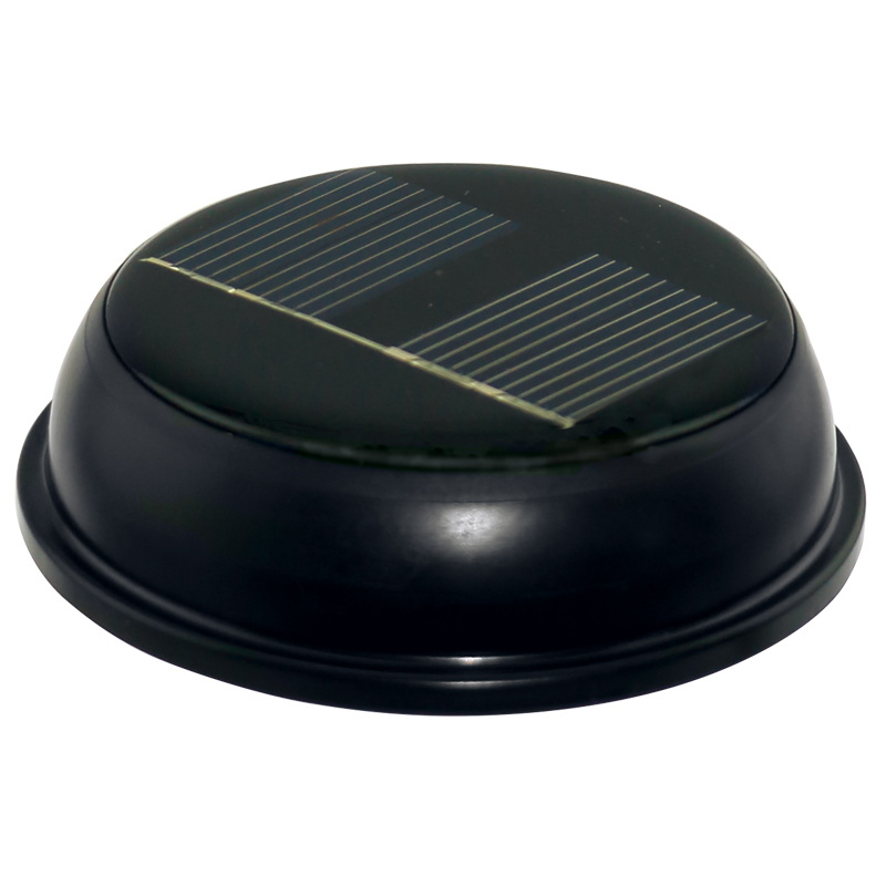 Solar Powered Marine Light_4705_4703