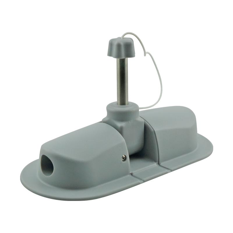 Rowlock Socket with metal pin_4944_4944