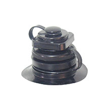 Valve For Flexible Water Tank & Air Chambers_655_655