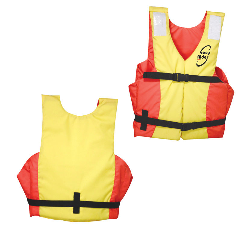 Buoyancy Aid, Easy Rider 50N, ISO 12402-5