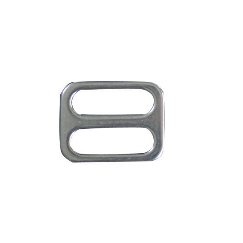 Buckle for 71144, Inox 304, 34x26,5x3mm