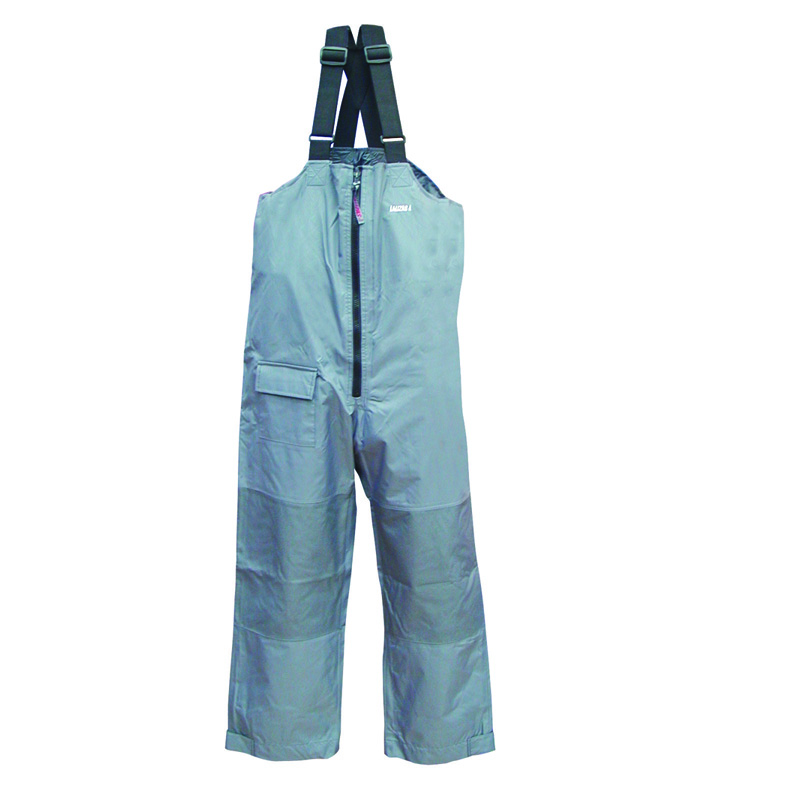 IT Inshore Adults' Sailing Trousers