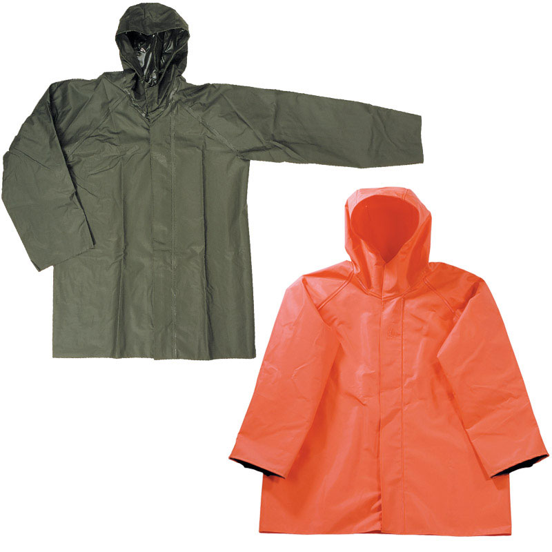 Fishermen's jacket_27