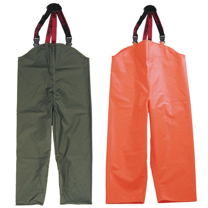 Fishermen's trouser_28