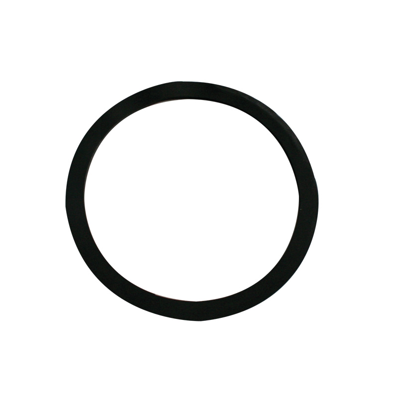 DIABLO Easy Switch Internal Gasket d. 235 x 17,5mm