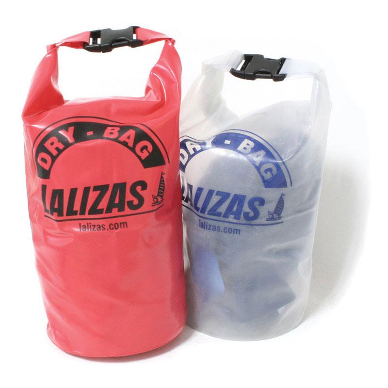 Dry Bags_42