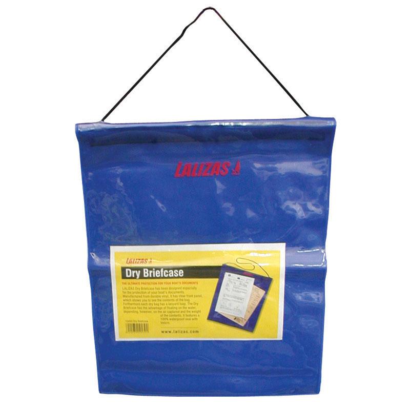 Dry Briefcase_45