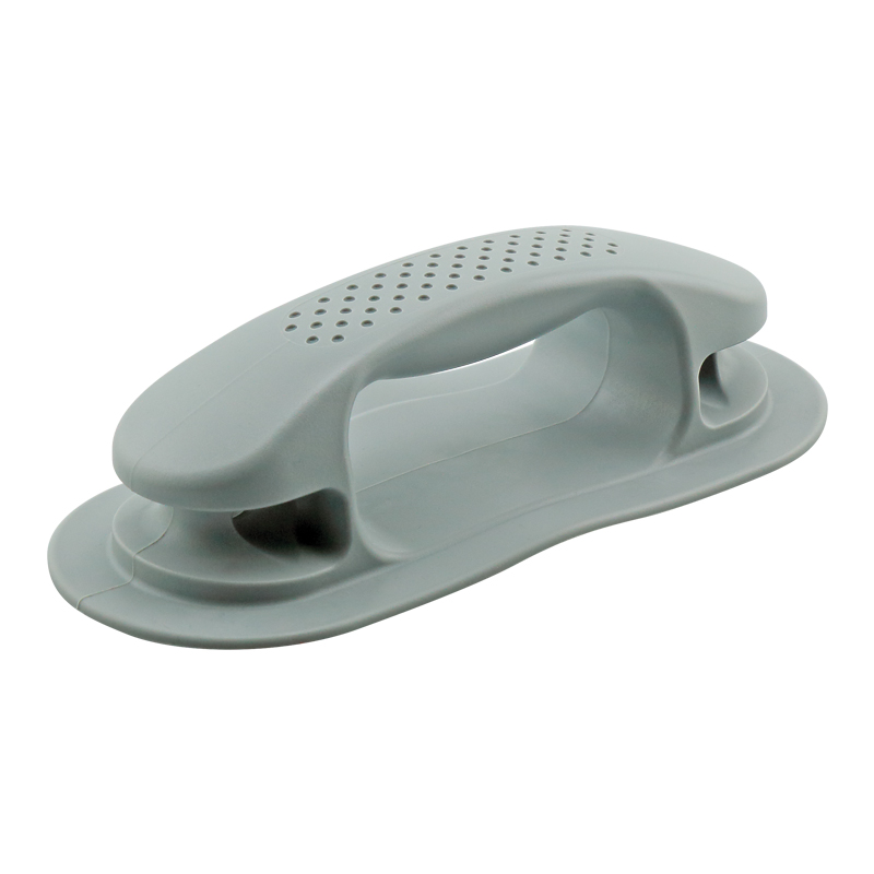 Heavy Duty Handle for Inflatable boat,_4945