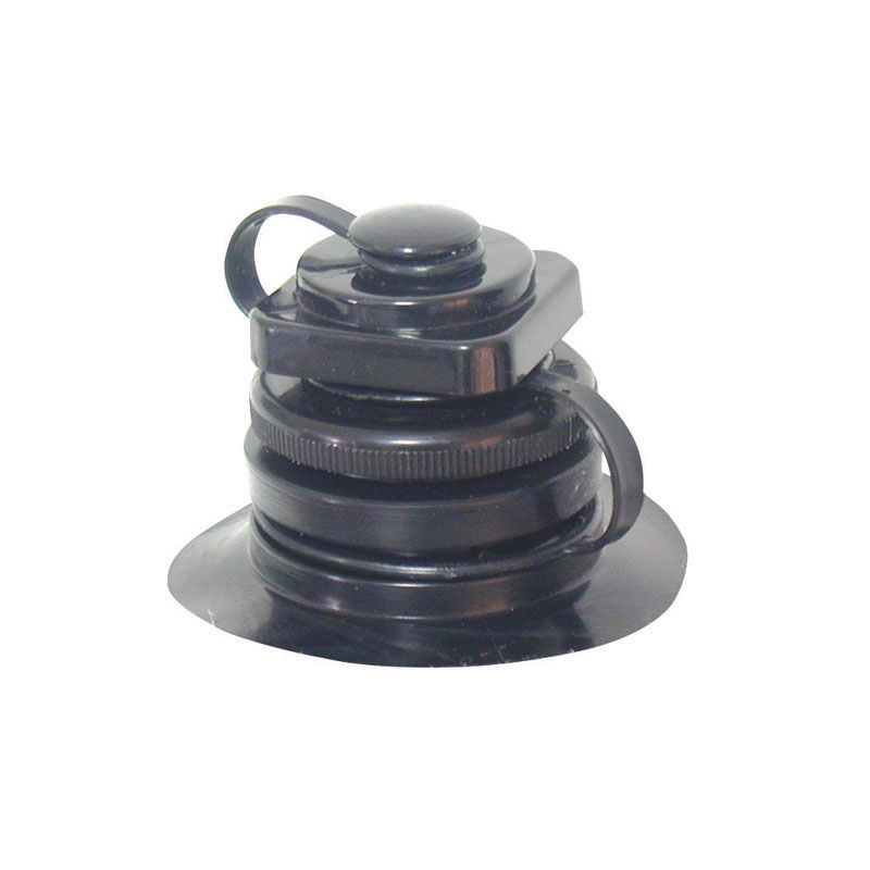 Valve For Flexible Water Tank & Air Chambers_655